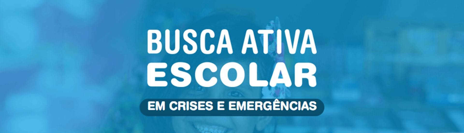 banner especial crises 1920x552