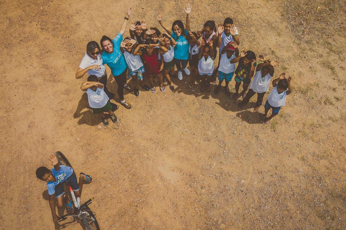Busca Ativa Escolar em Euclides da Cunha