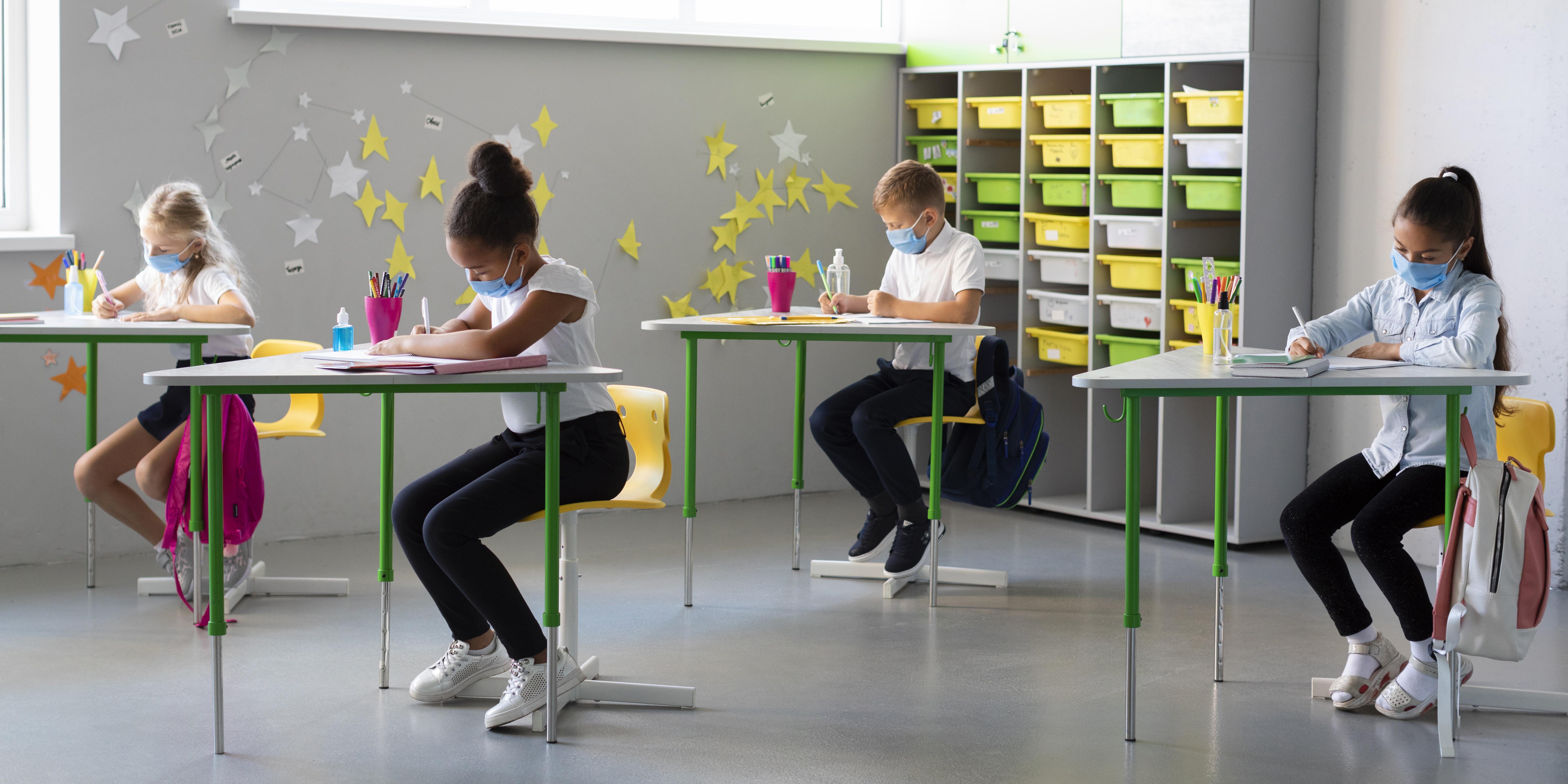 Está aberta a adesão ao programa Brasil na Escola