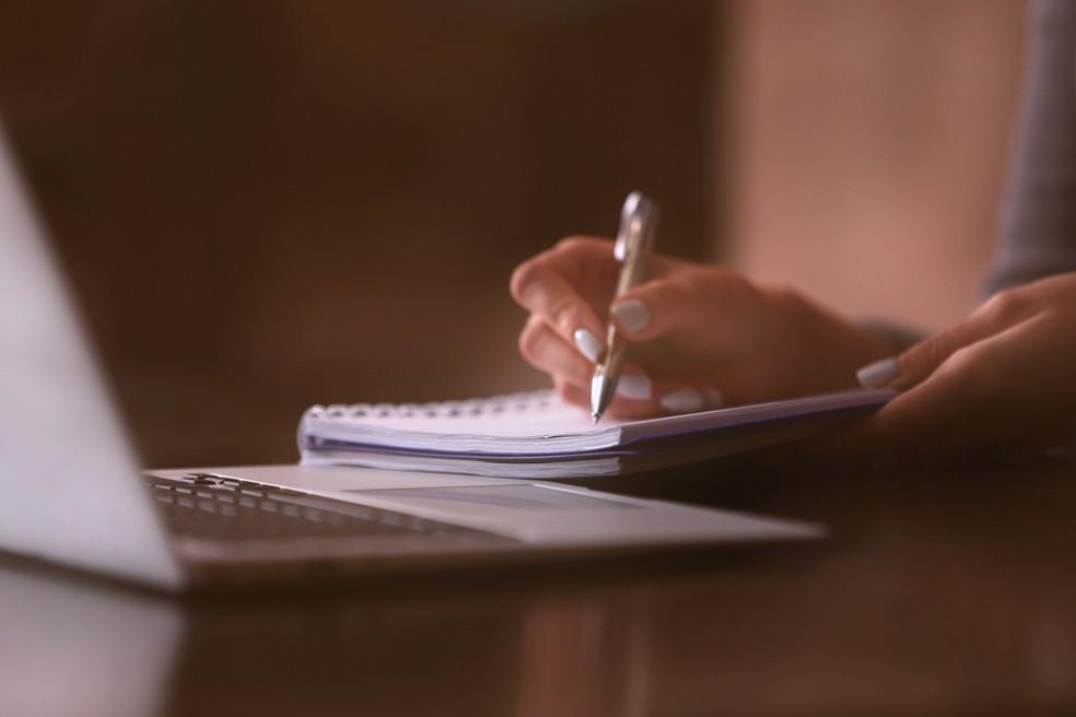 Pesquisa revela aumento de escolaridade dos docentes
