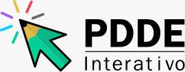 Novo Portal do PDDE Interativo já está no ar